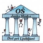 OŠ Janka Modra, Dol pri Ljubljani      Enota vrtca Dol in Dolsko